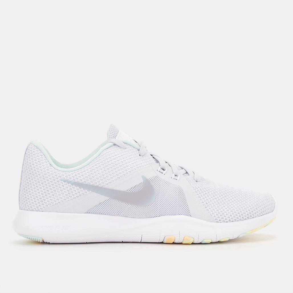 Nike Flex TR8 Premium Shoe