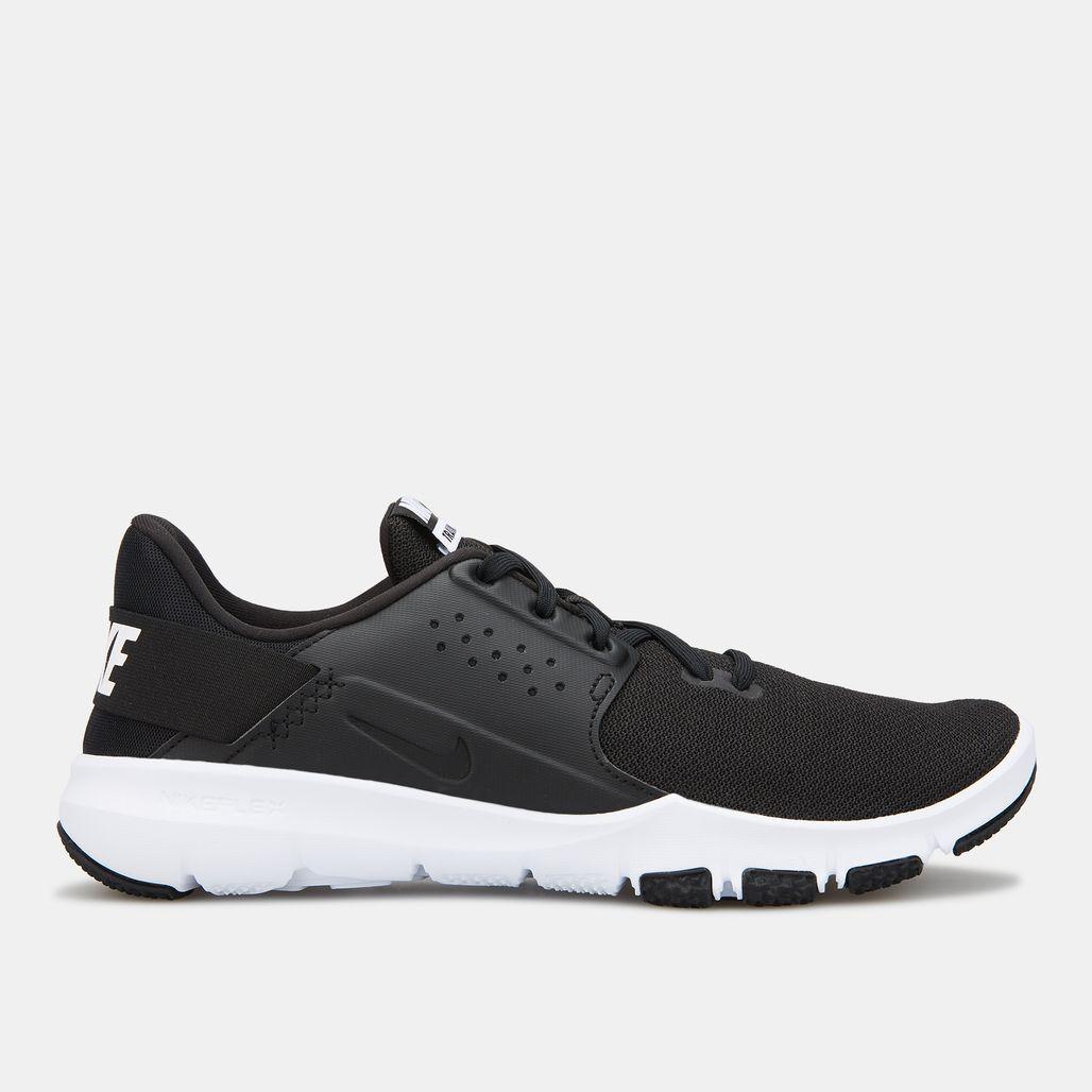 Nike Men's Flex Control 3 Training Shoes