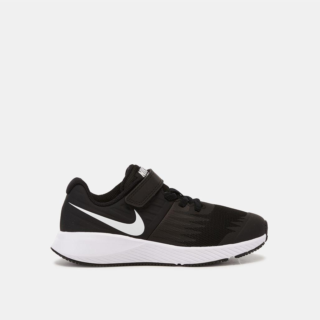 Nike Kids' Star Runner Shoe (Baby and Toddler)