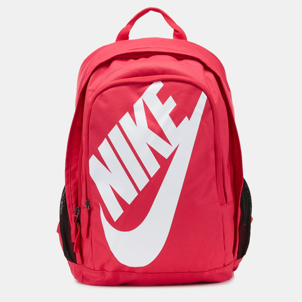 Nike Hayward Futura Backpack - Pink