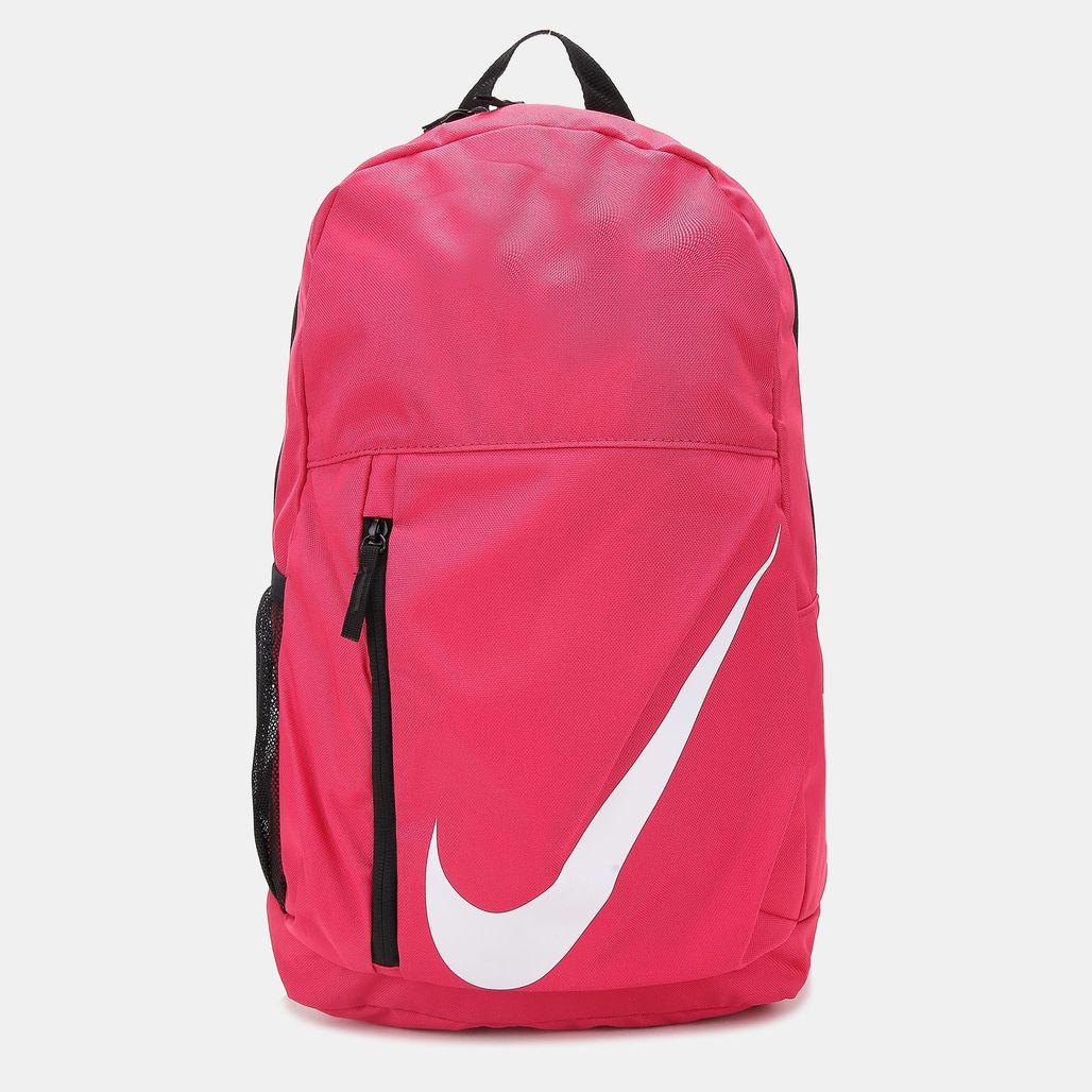 Nike Kids' Elemental Backpack (Older Kids)