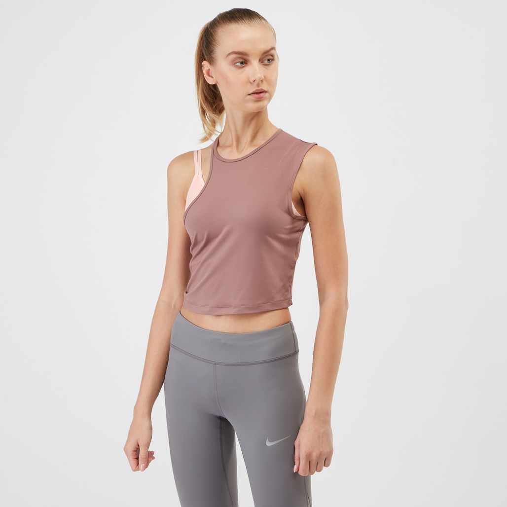 Nike Training Tank Top