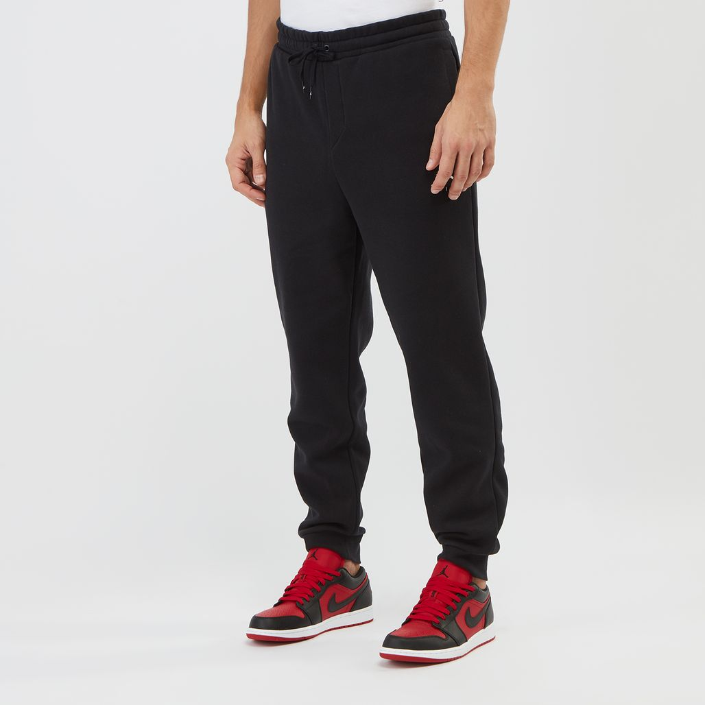 Jordan Jumpman Air Fleece Sweatpants