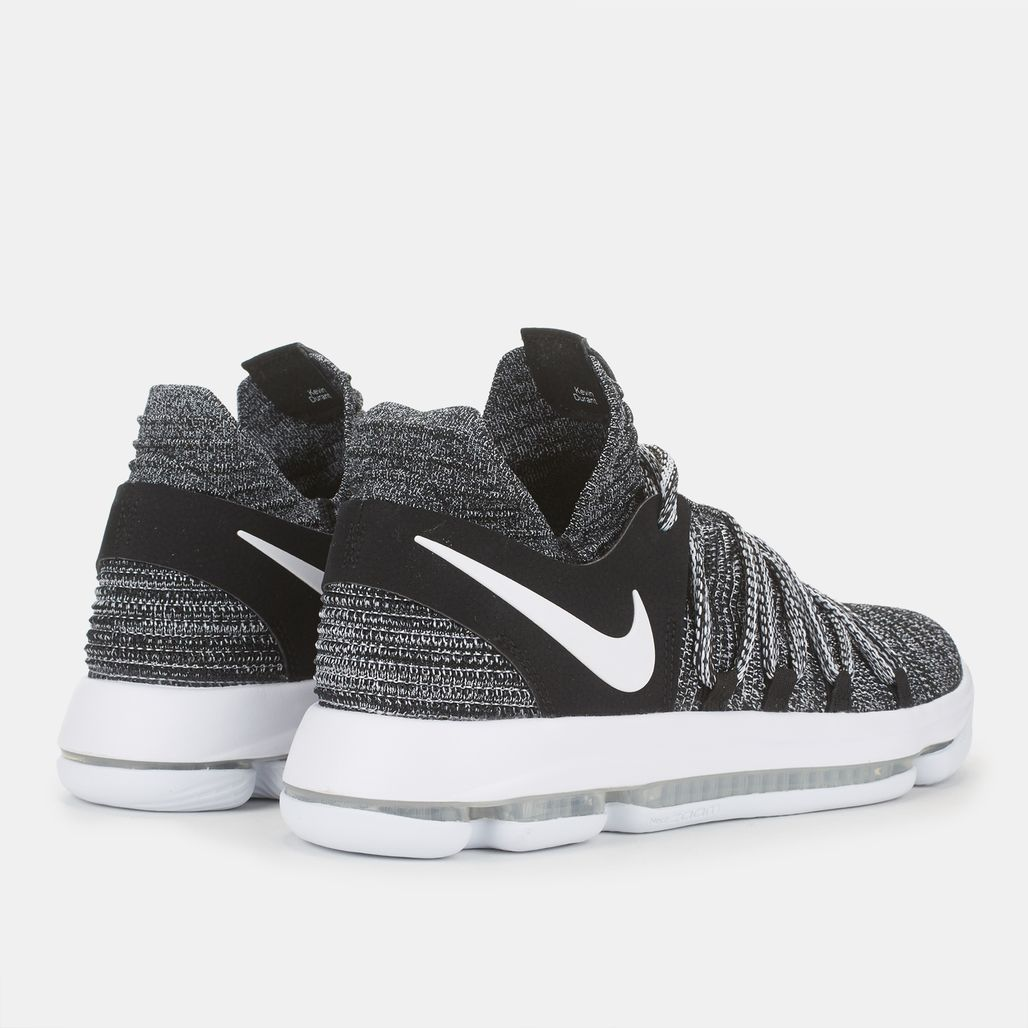 finest selection 93e7a 2cc37 another chance 963d3 6e789 nike zoom kd 10 footlocker ...