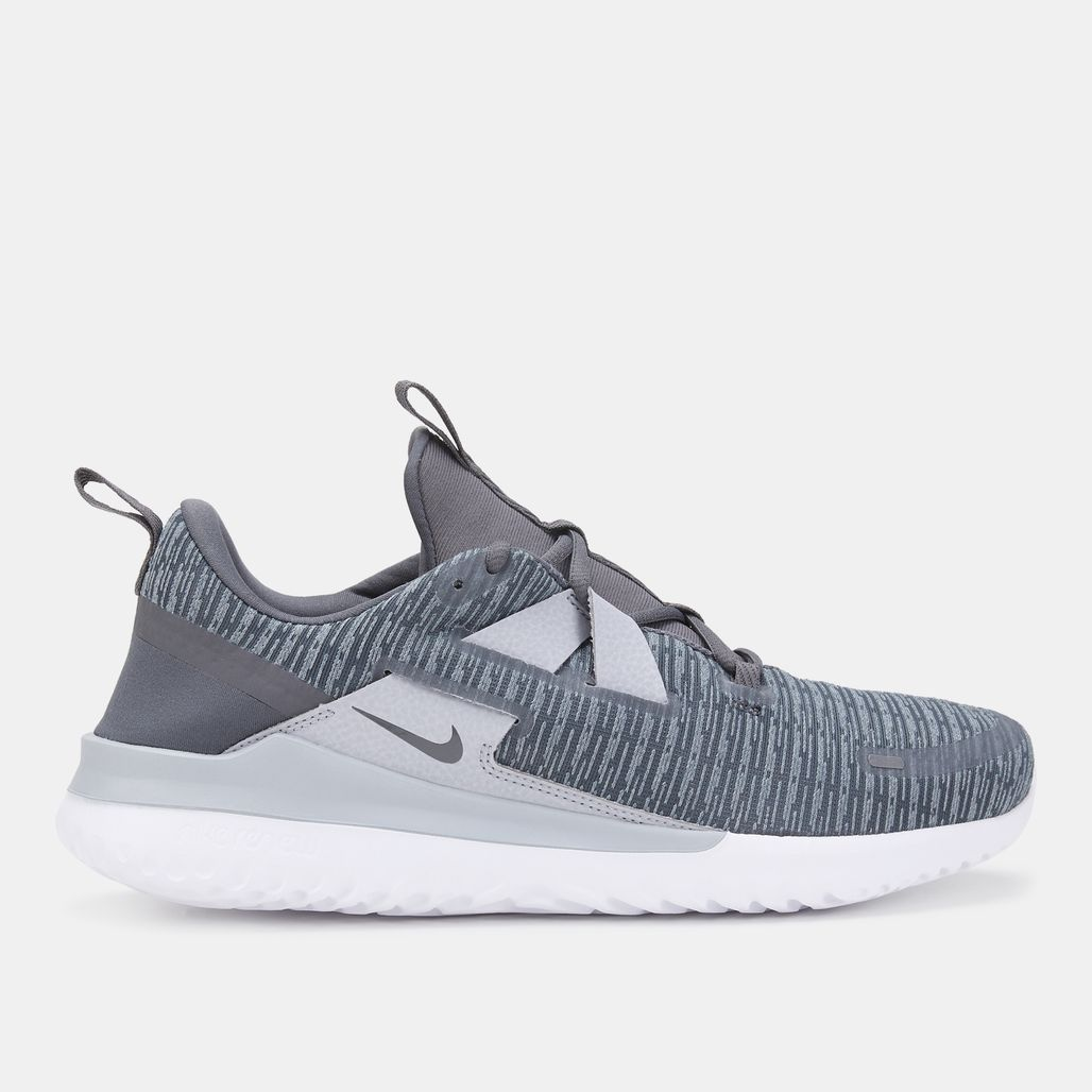 Nike Men's Renew Arena Shoe