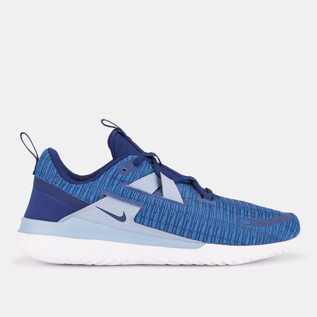 Nike Men's Renew Arena Running Shoe