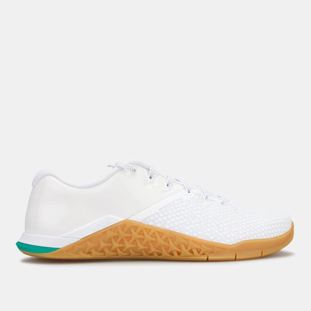 Nike Men's Metcon 4 XD X Shoe
