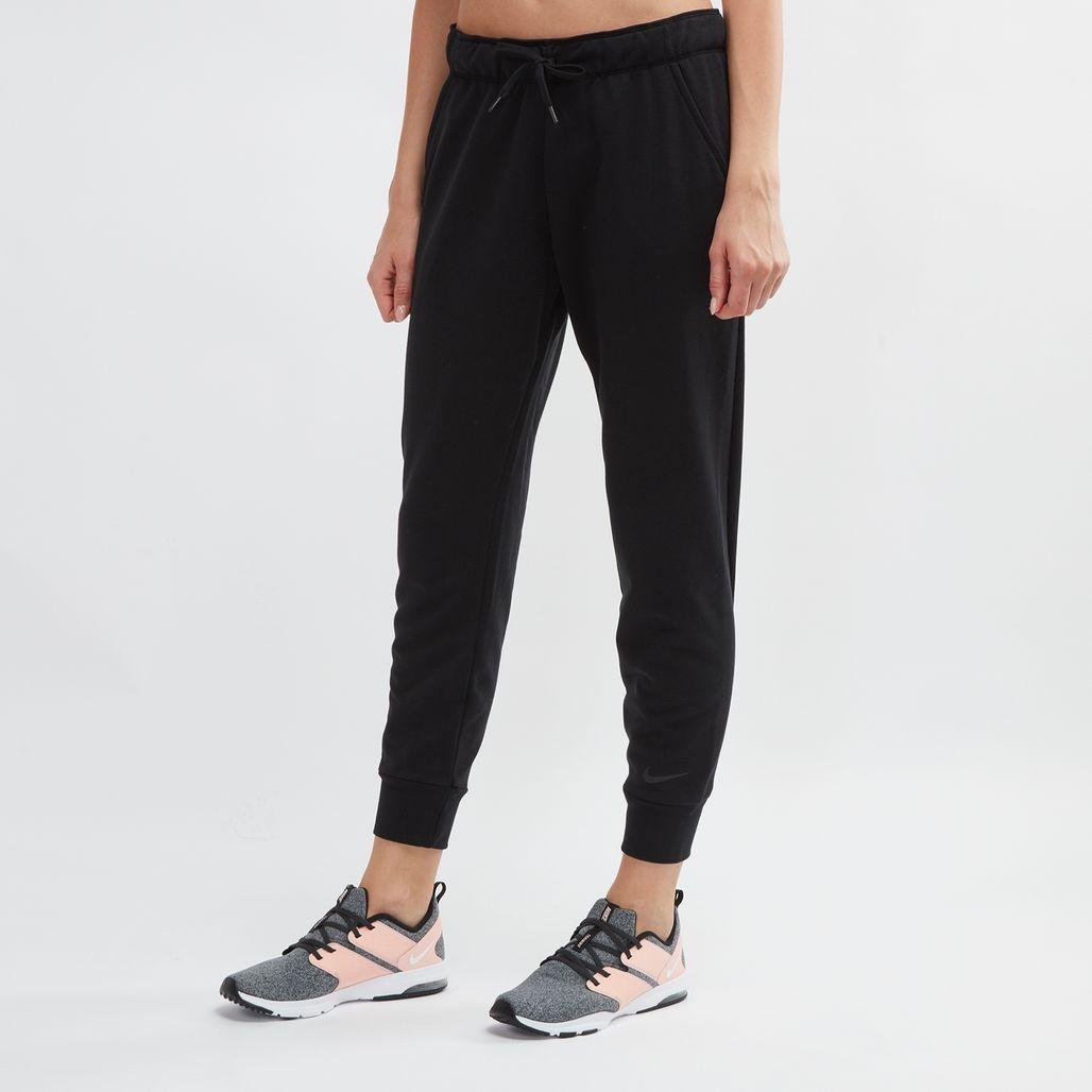 Nike Dry Endurance Tapered Pants