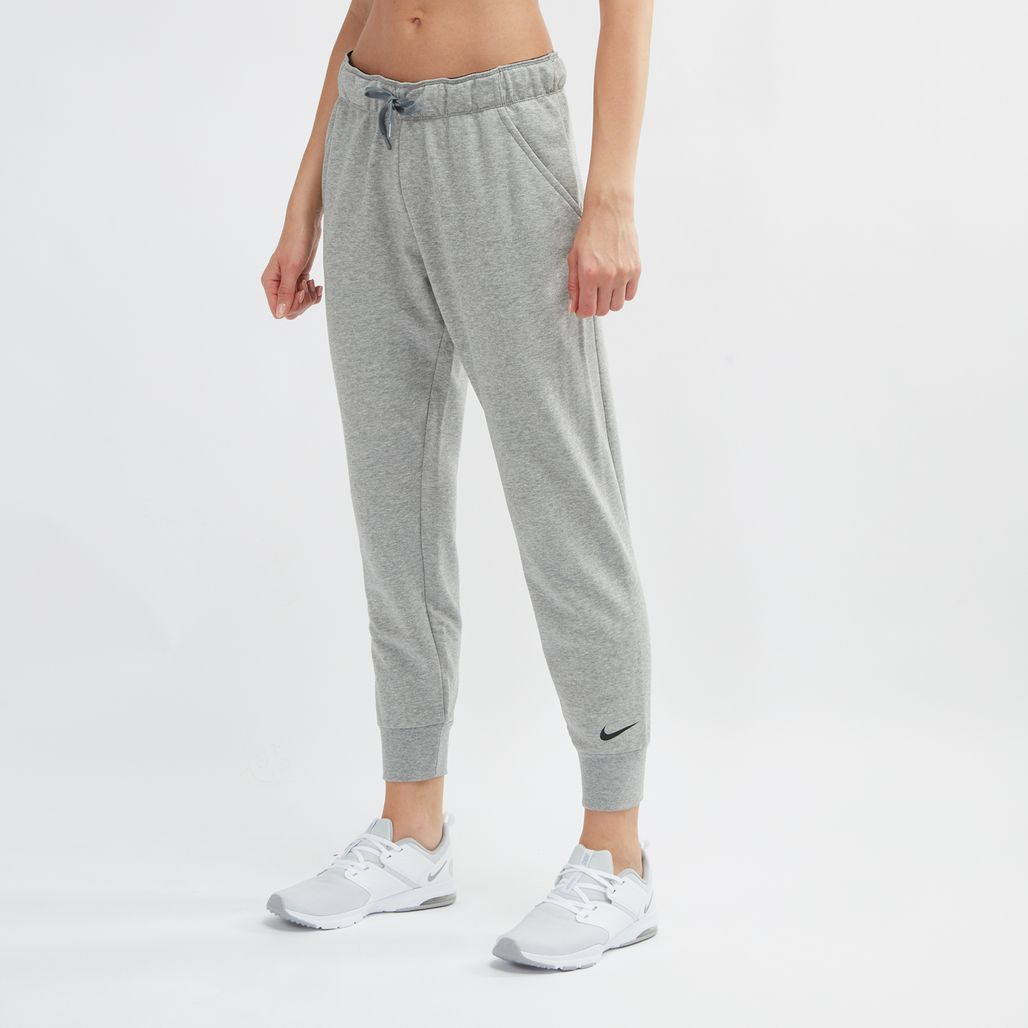 Nike Dry Endurance Tapered Pants