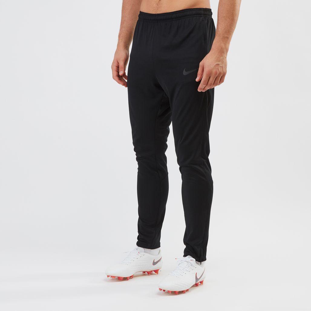 Nike FC KPZ Pants