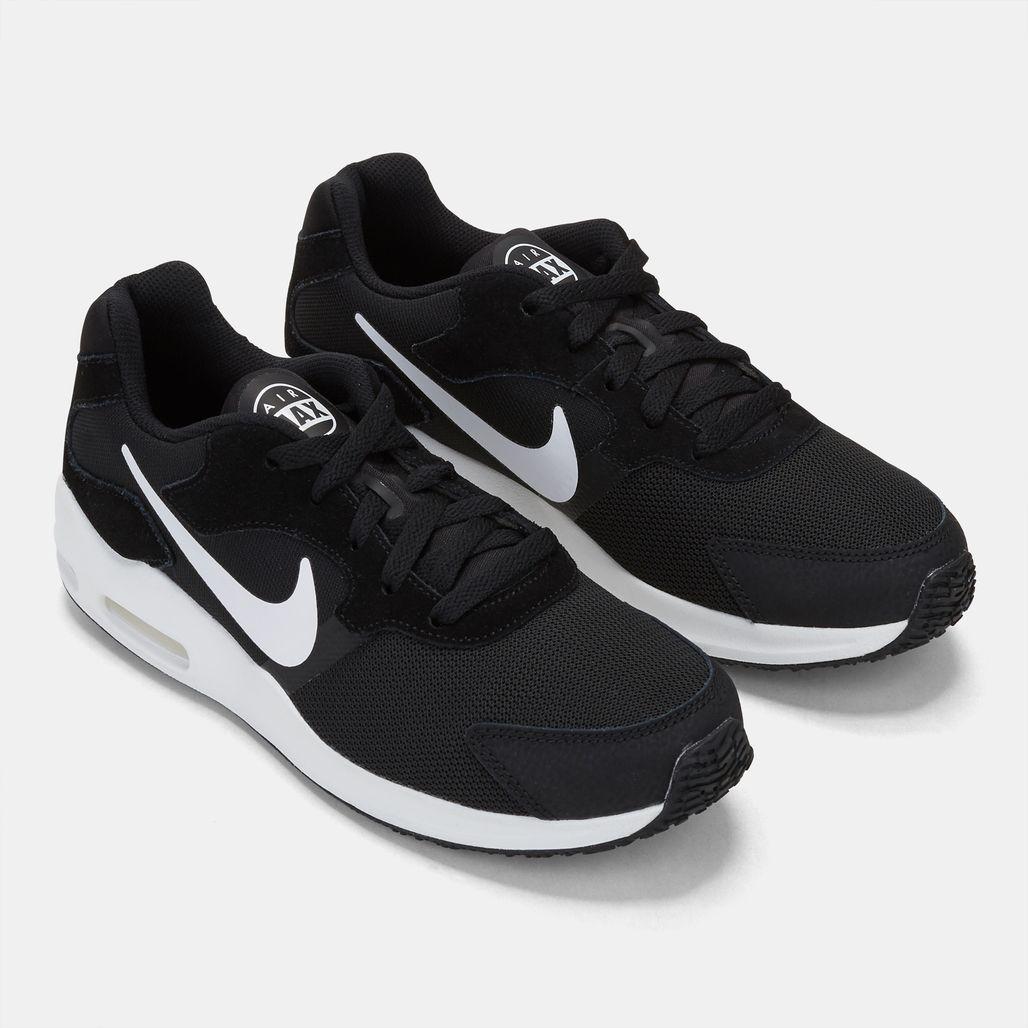 dadab30cec low price white mens nike air max guile shoes acf7c 4ccc1