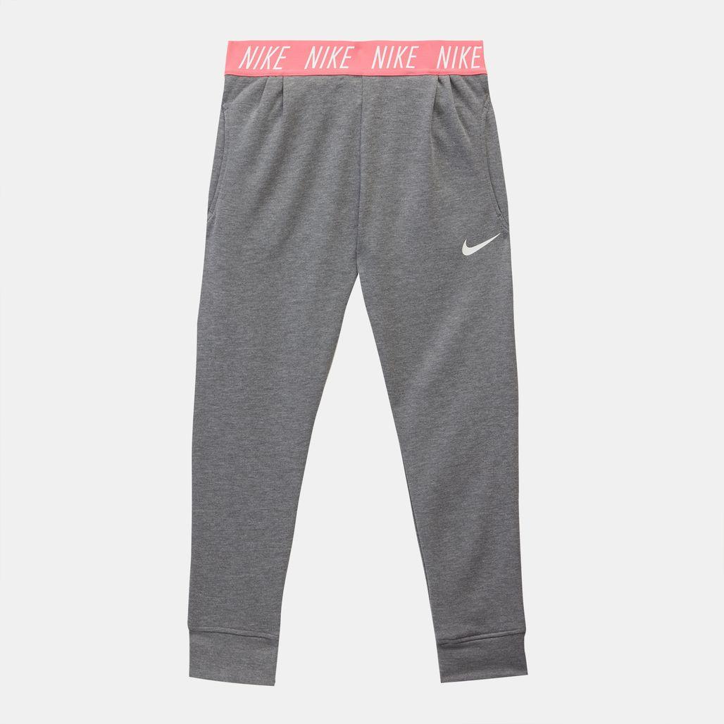 Nike Kids' Dri-FIT Training Pants (Older Kids)