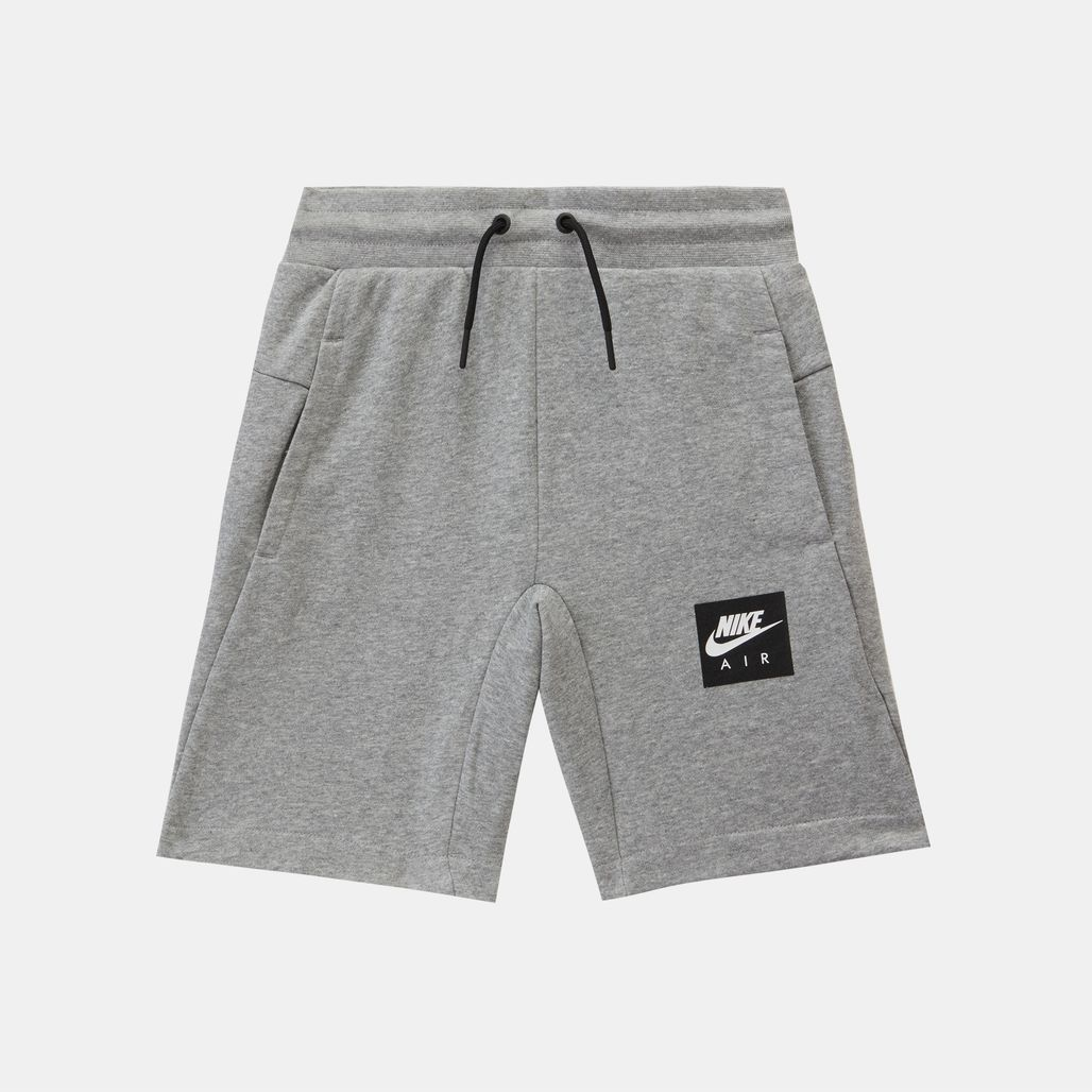 Nike Kids' Air Shorts (Older Kids)
