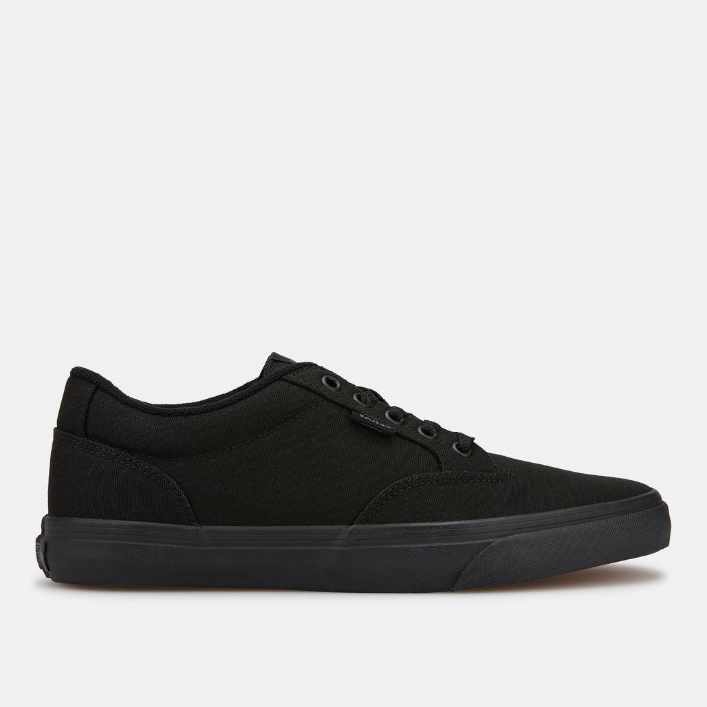 Vans Men's Winston Low Shoe
