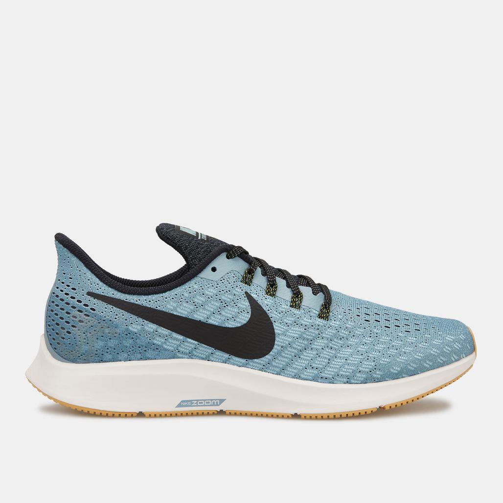 Nike Men's Air Zoom Pegasus 35 Shoe