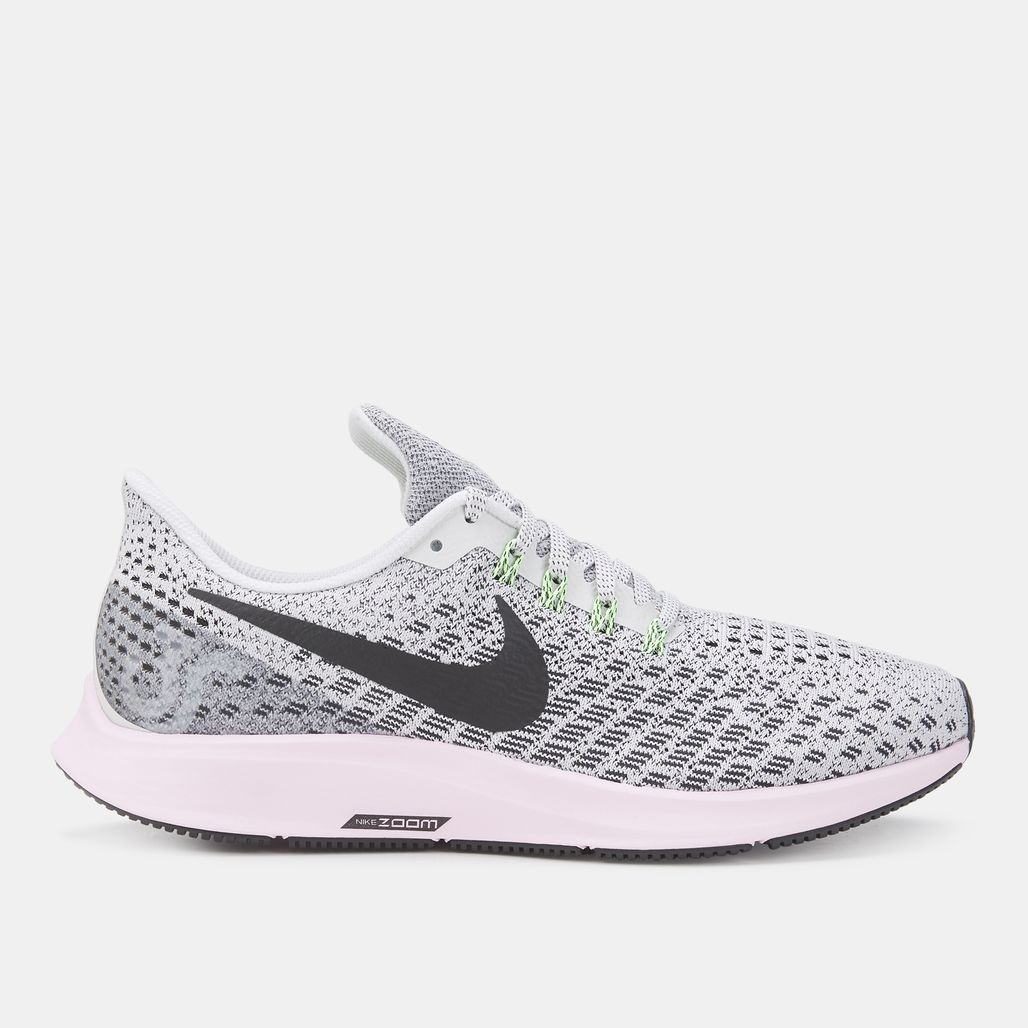 Nike Women's Air Zoom Pegasus 35 Shoe