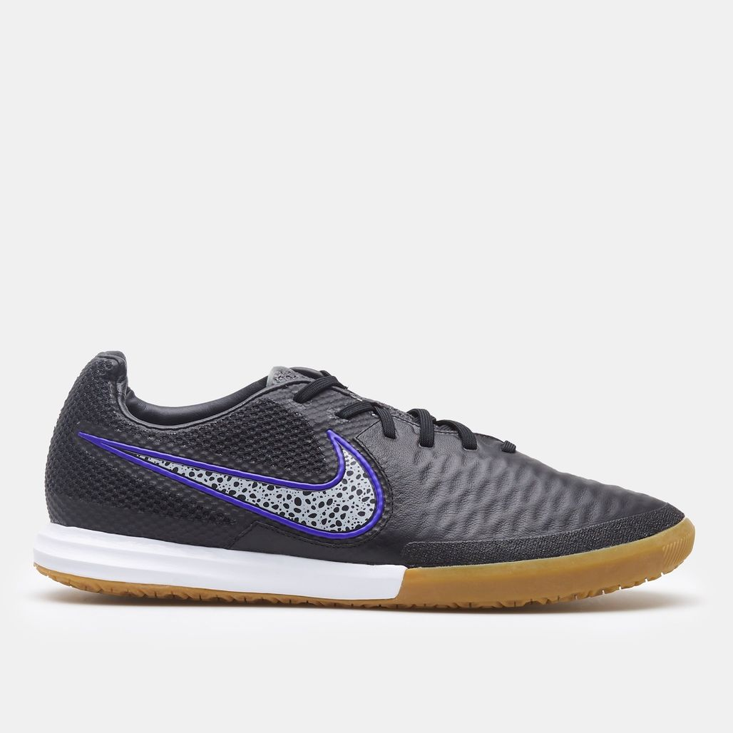 Nike MagistaX Finale Indoor Competition Shoe