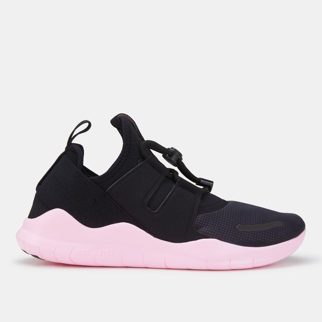 Nike Women's Free RN Commuter 2018 Shoe