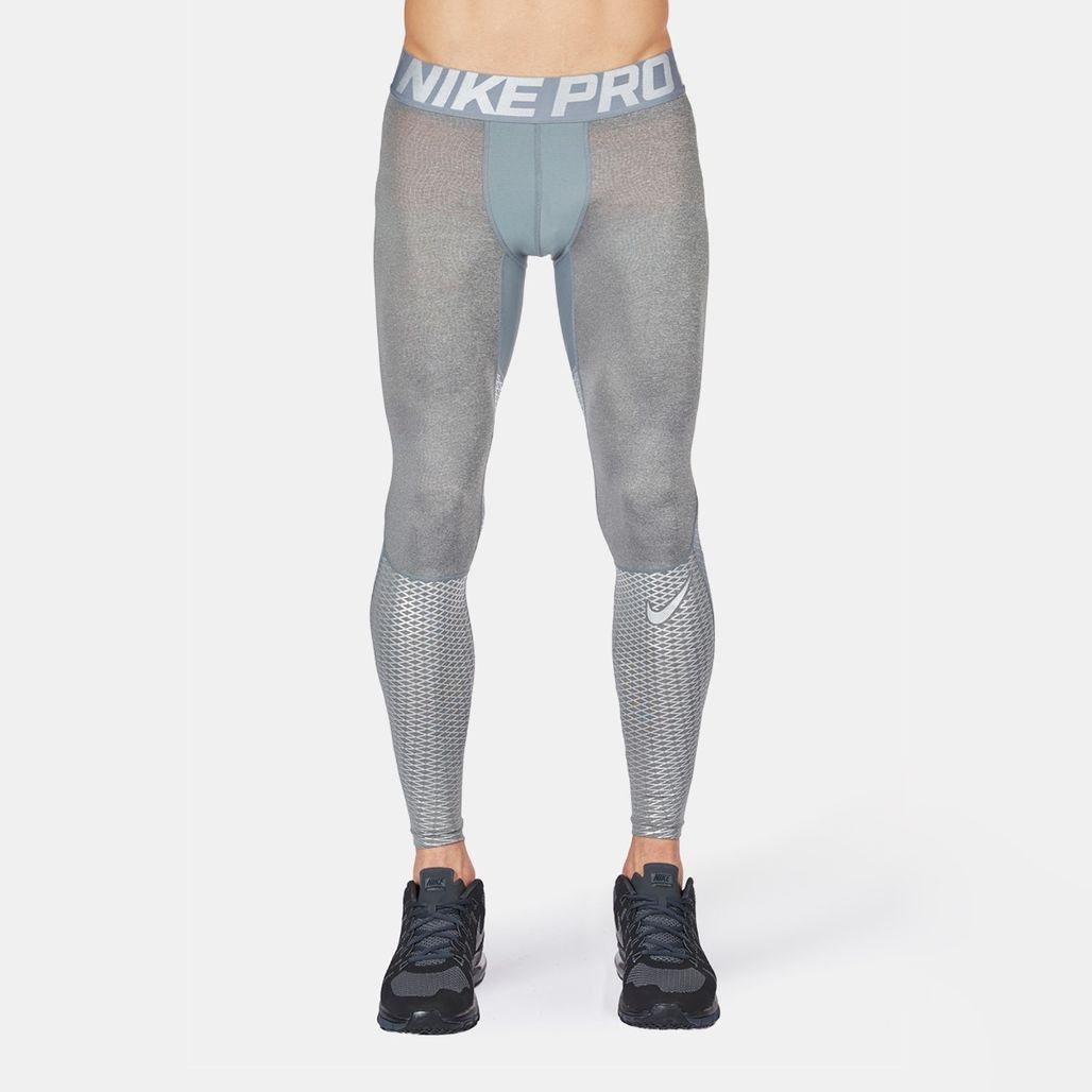 Nike Hypercool Max Tights