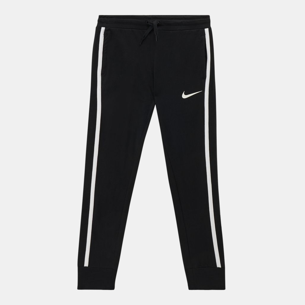 Nike Kids' Sportswear Jersey Pants (Older Kids)