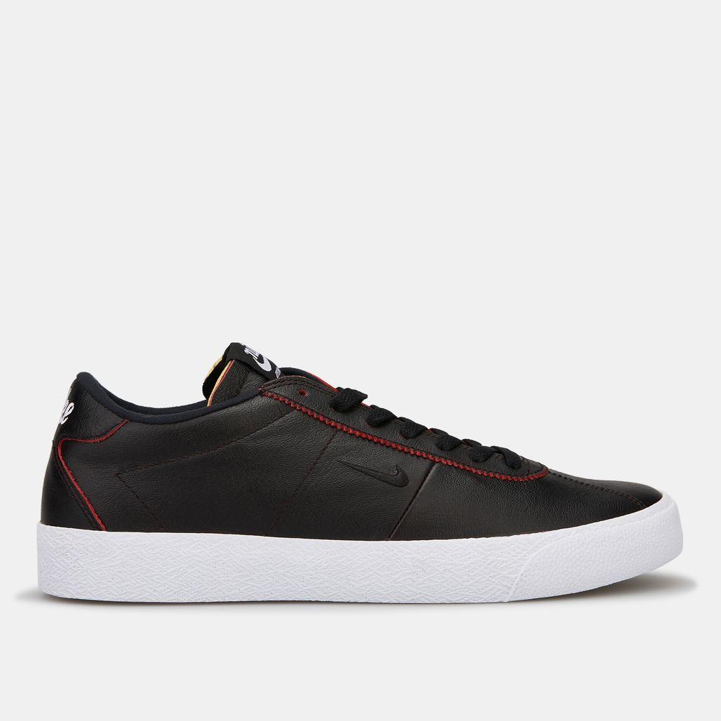 Nike Men's SB Zoom Bruin NBA Shoe