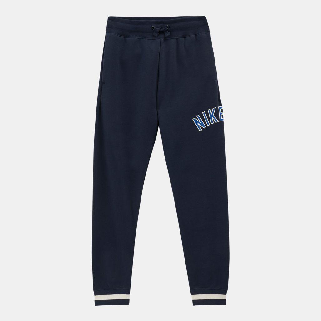 Nike Kids' Air Pants (Older Kids)