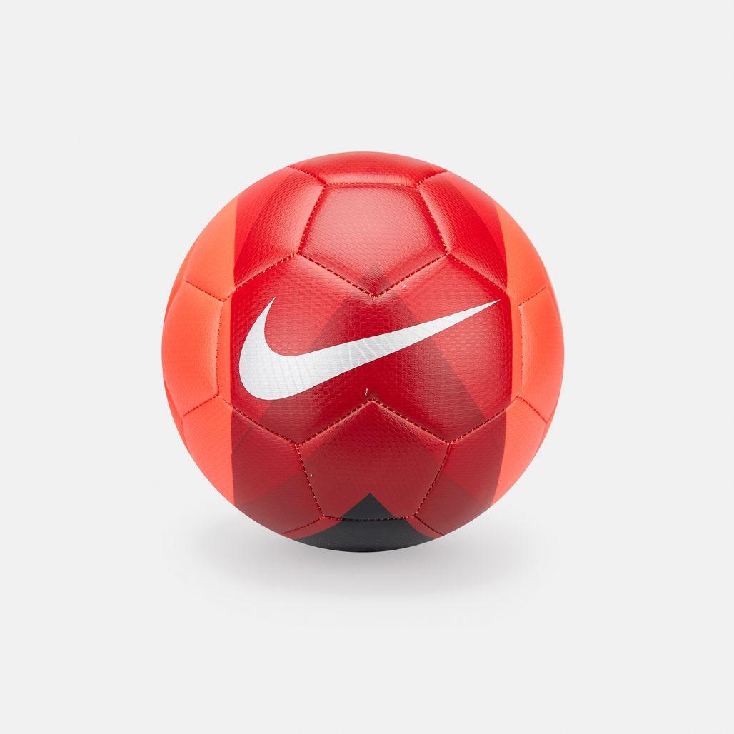 Nike Men's FootballX Strike Football