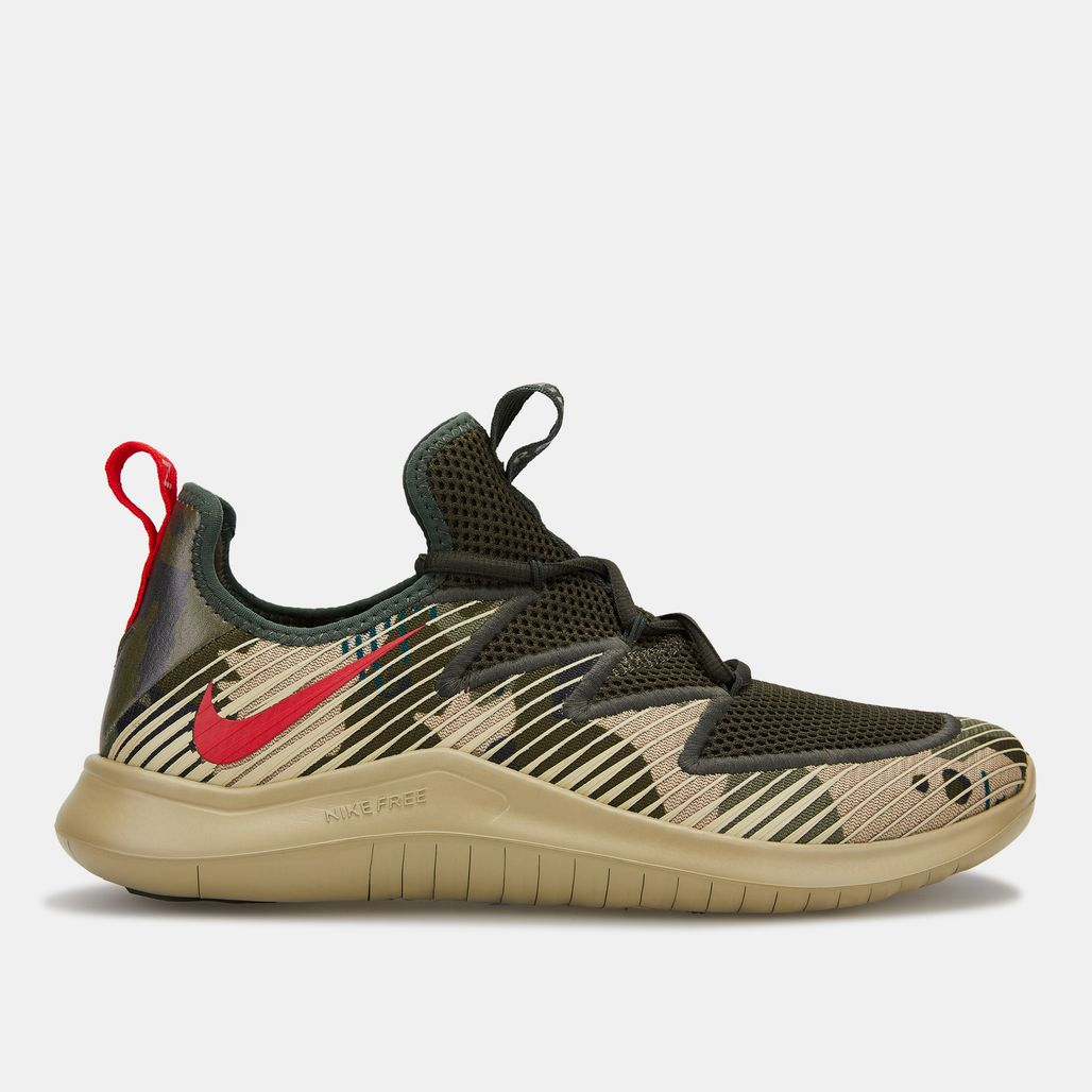 Nike Men's Free Ultra Training Shoe