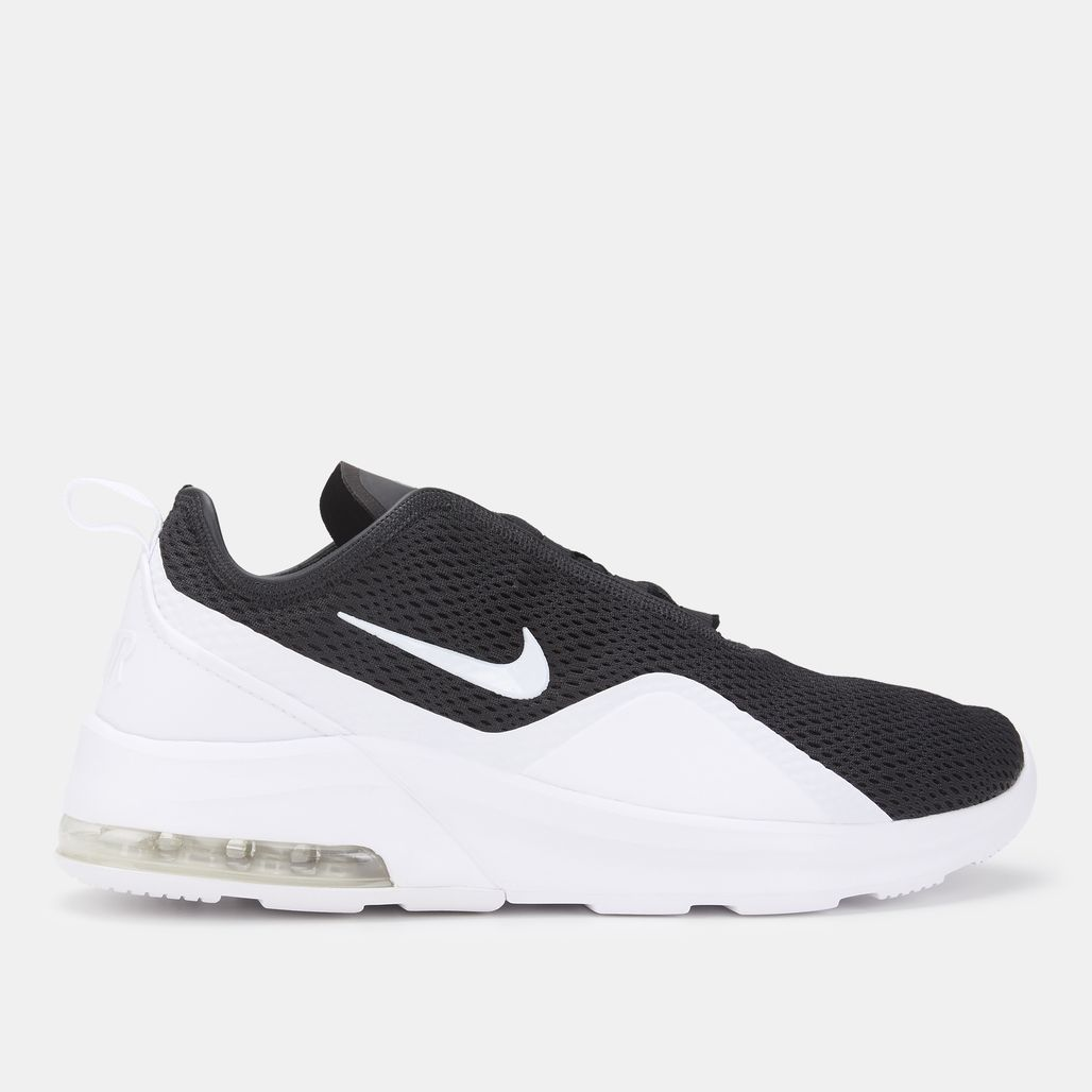 Nike Men's Air Max Motion 2 Shoe