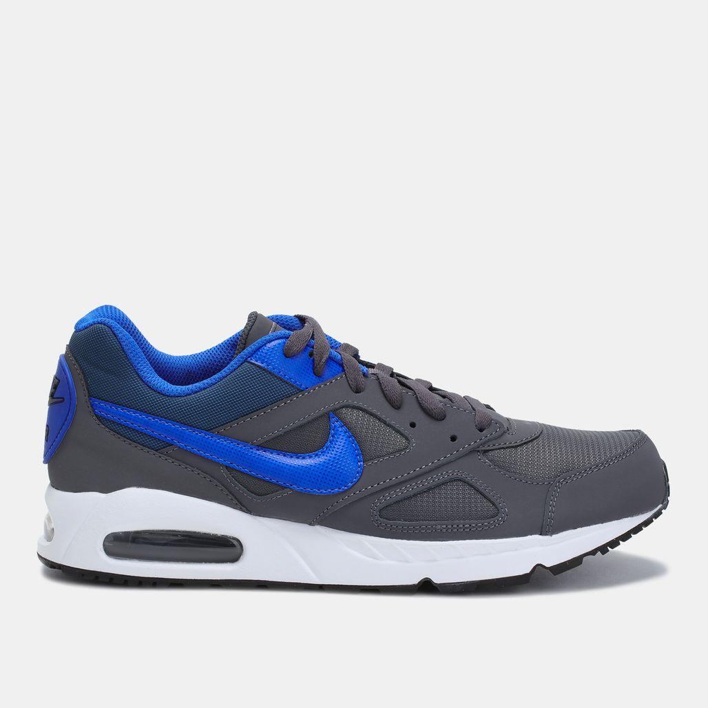 Nike Air Max Ivo Shoe