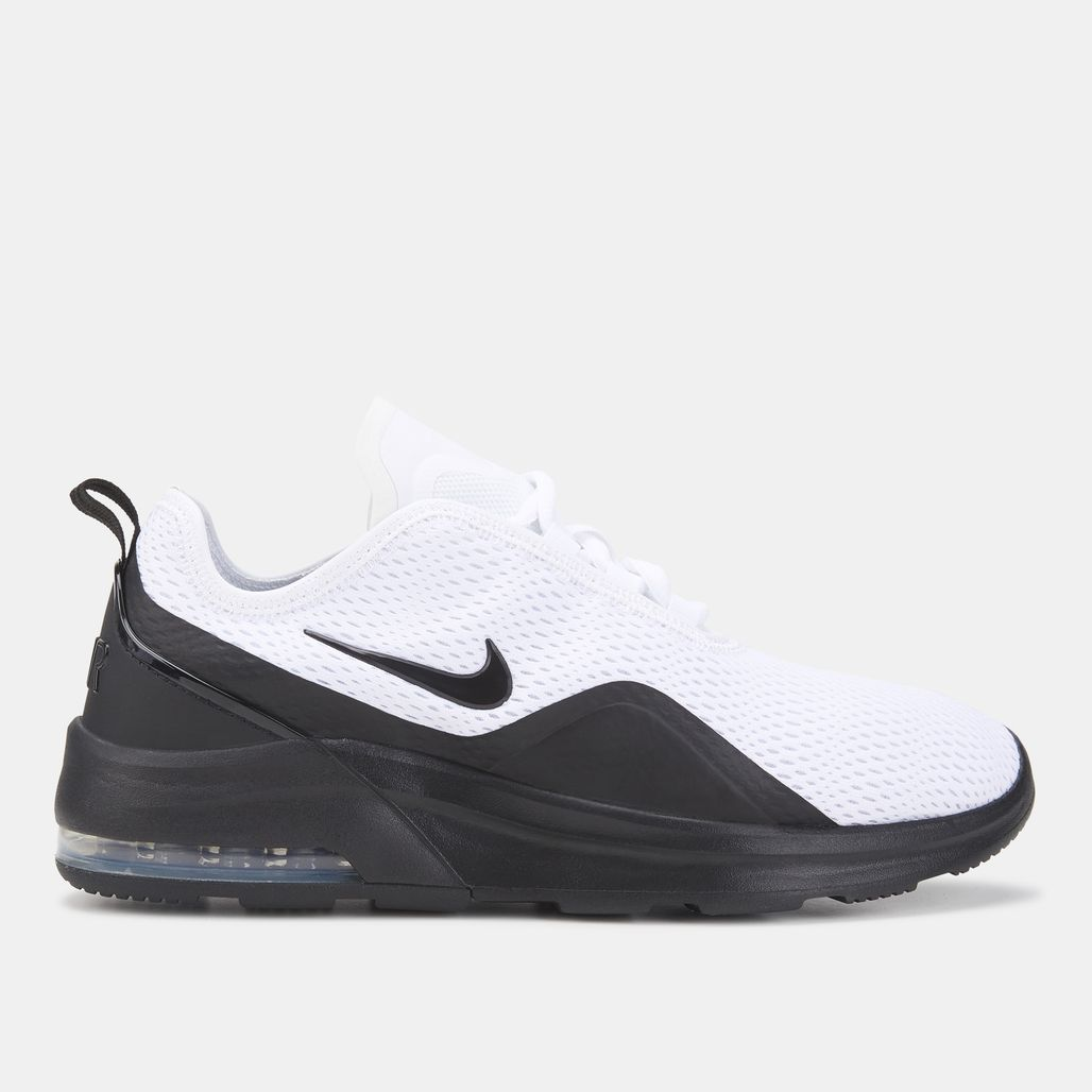 Nike Women's Air Max Motion 2 Shoe