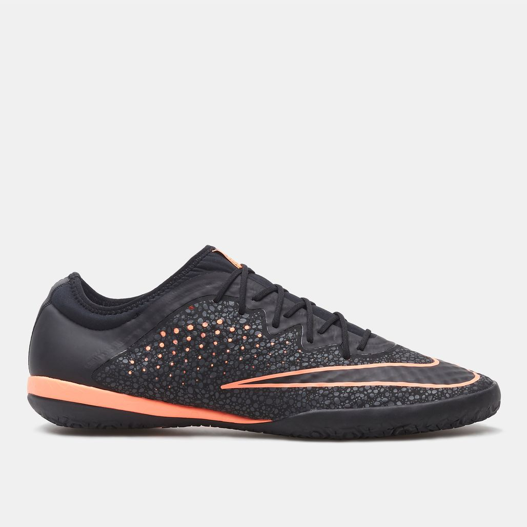 Nike Mercurial X Finale Indoor Competition Football Shoe