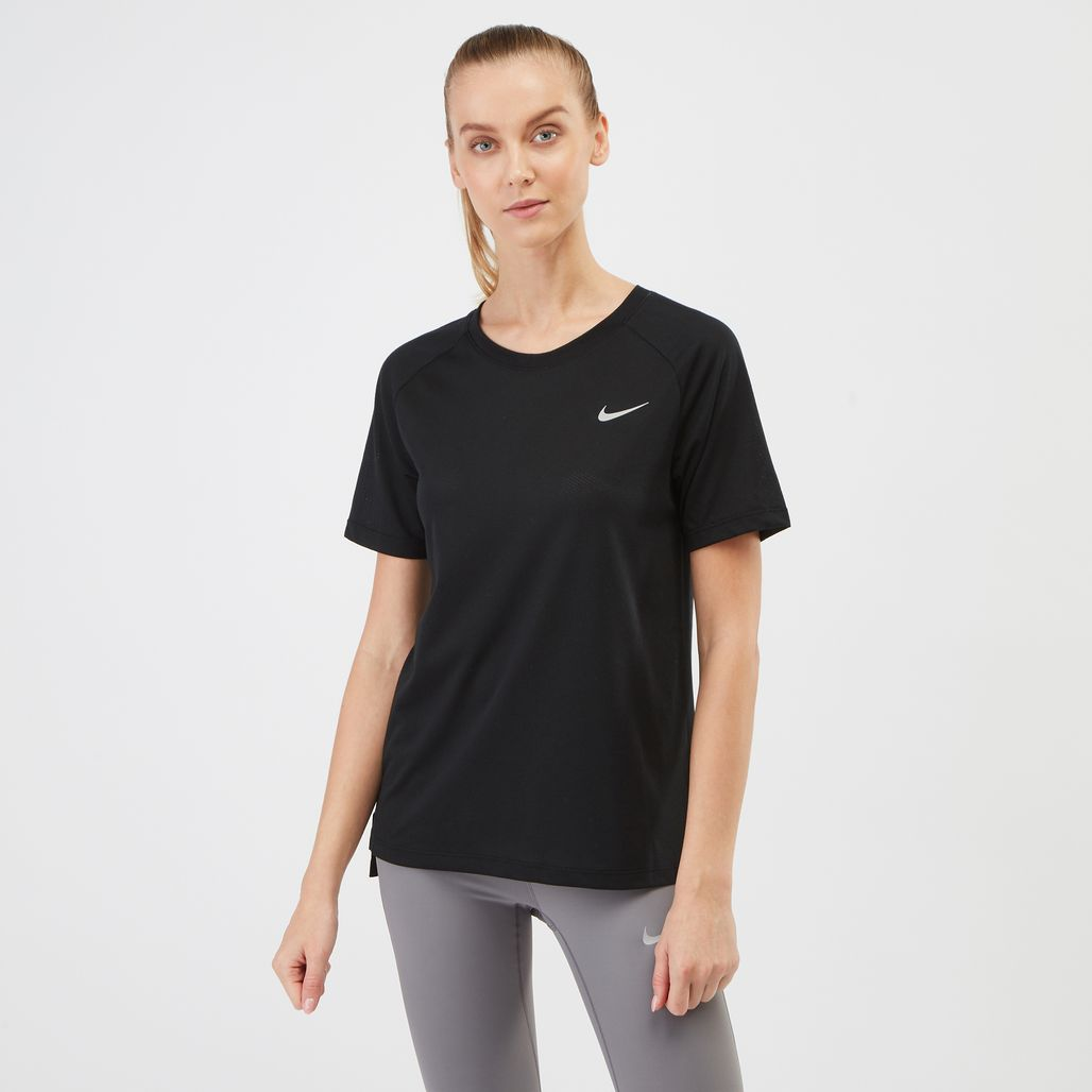 Nike Tailwind Cool Top