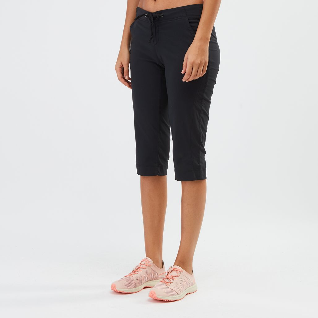 Coumbia Anytime Outdoor Capri Leggings