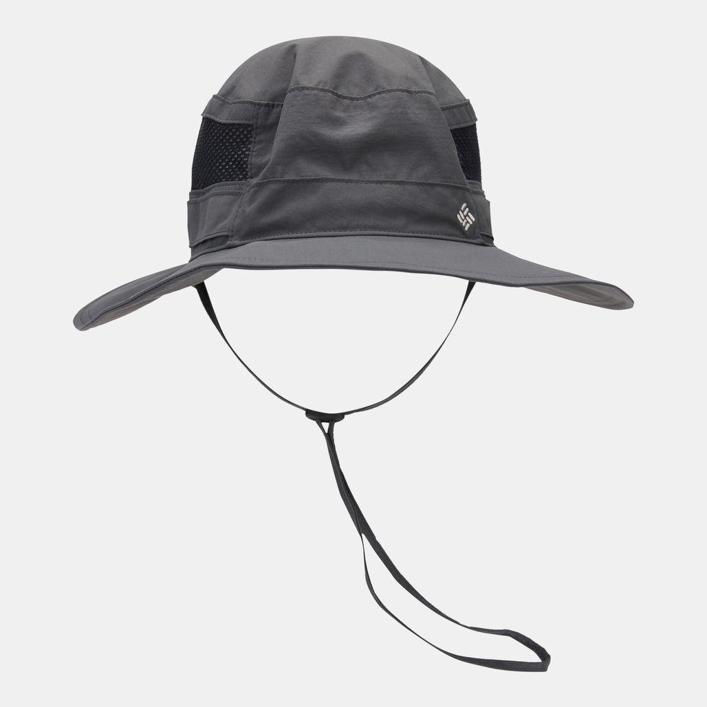 Columbia Bora Bora™ Booney Hat - Grey