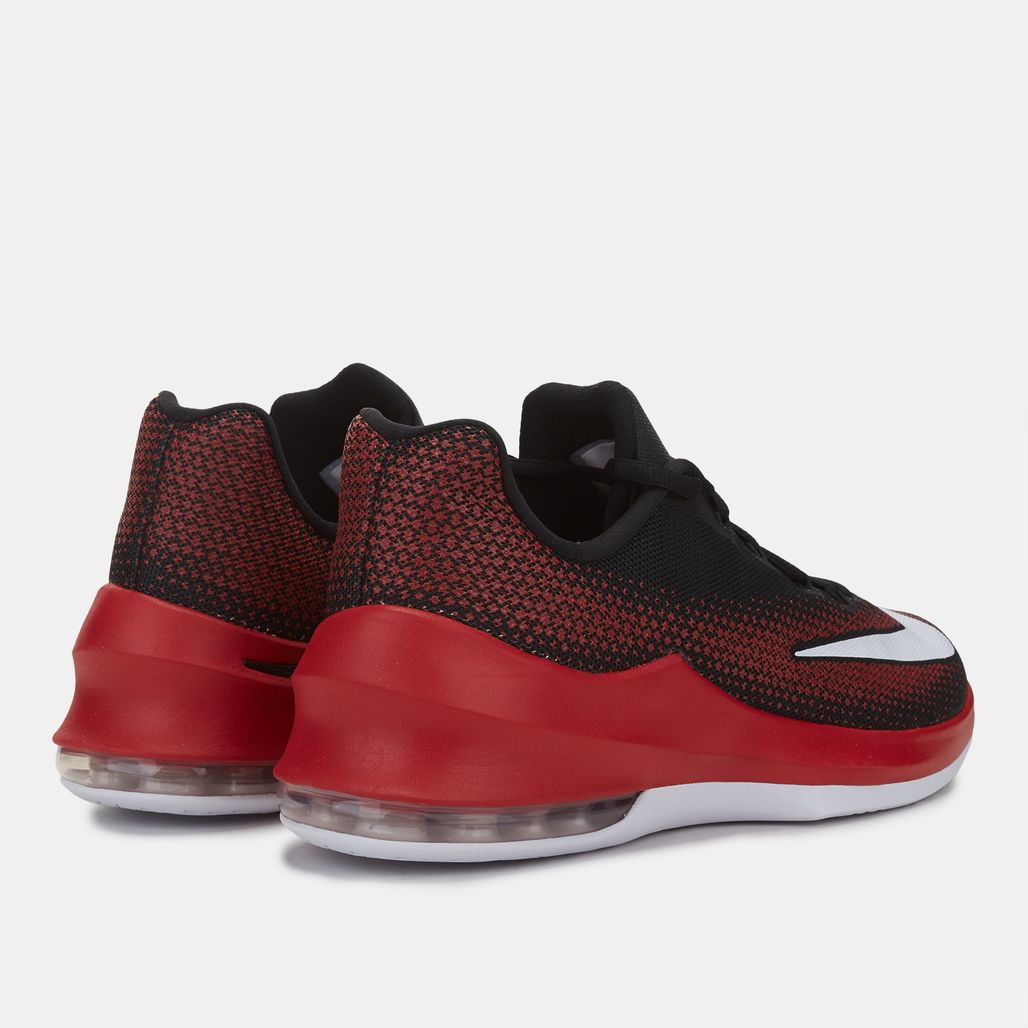 new style 4a546 4f329 ... cheap 788379 nike air max infuriate low shoes cce70 13afb