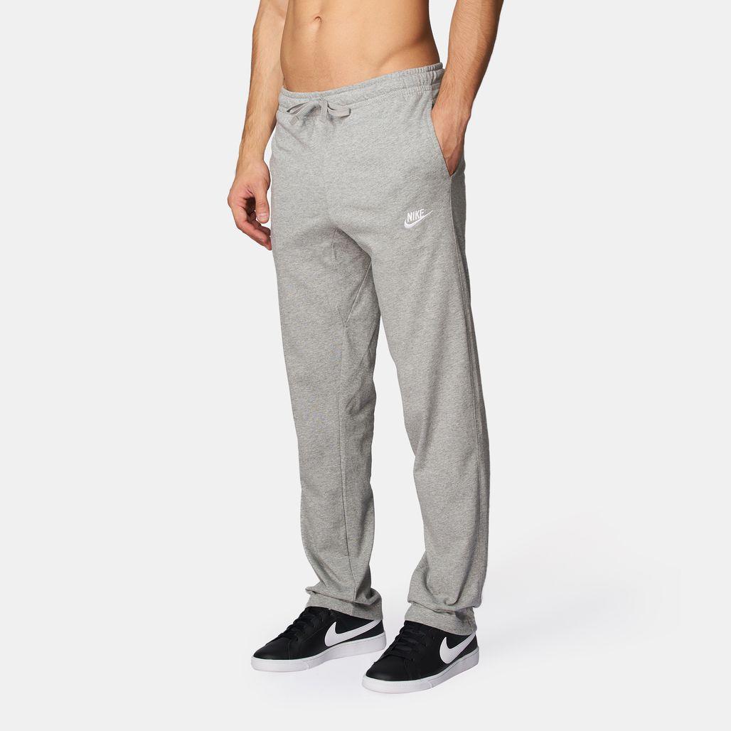 Nike Jersey Club OH Sweat Pant