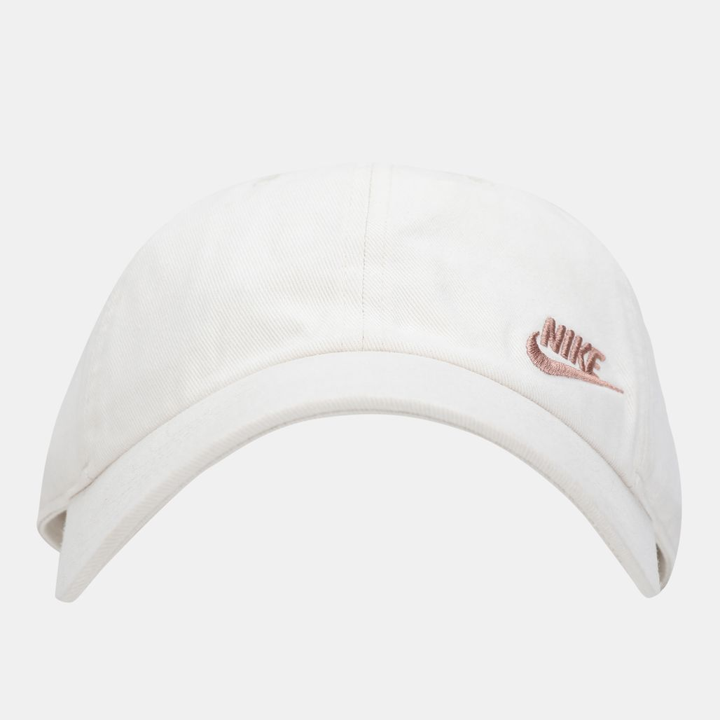 Nike H86 Futura Classic Cap - Grey