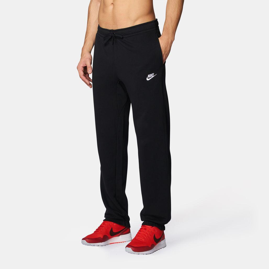 Nike Sportswear Club Pant