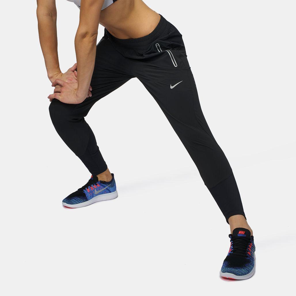 17ab672f9d11e Nike Swift Running Pants   Track Pants   Pants   Clothing   Women's ...