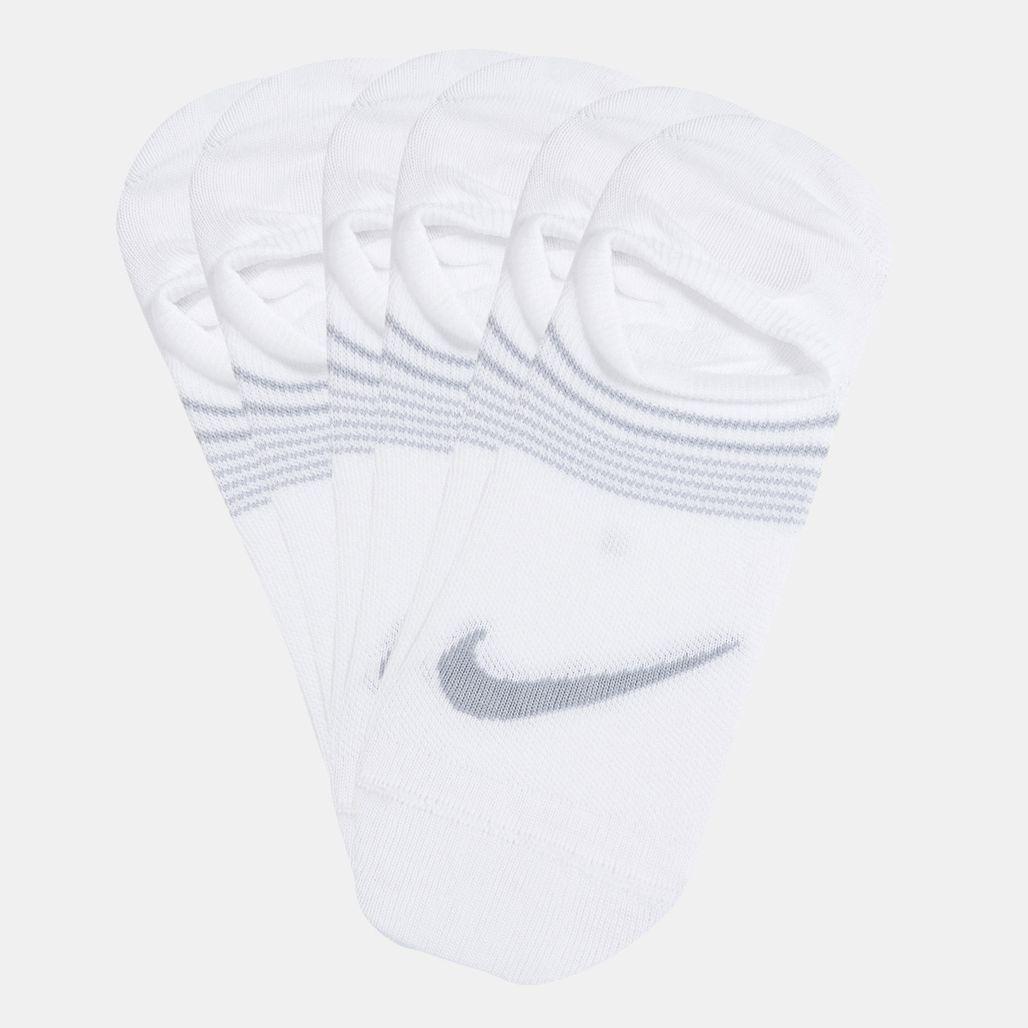 Nike Lightweight Training Socks - 3 Pair