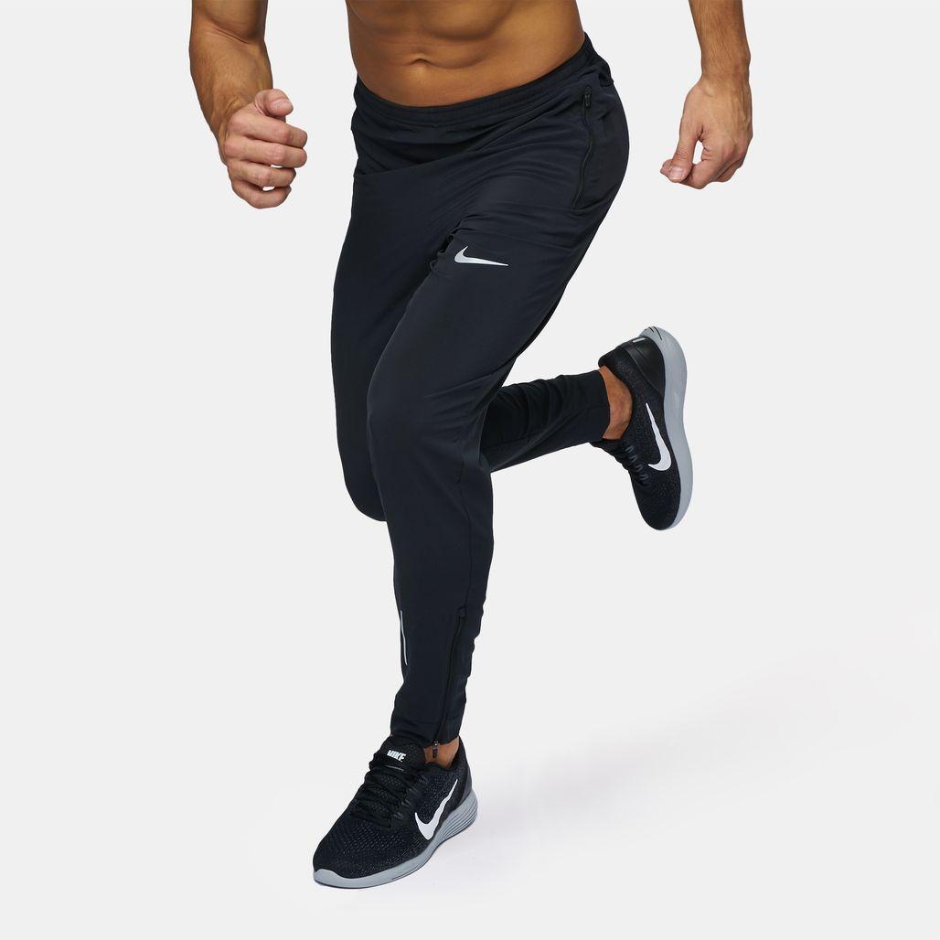 Nike Flex Essential Woven Pants | Track Pants | Pants