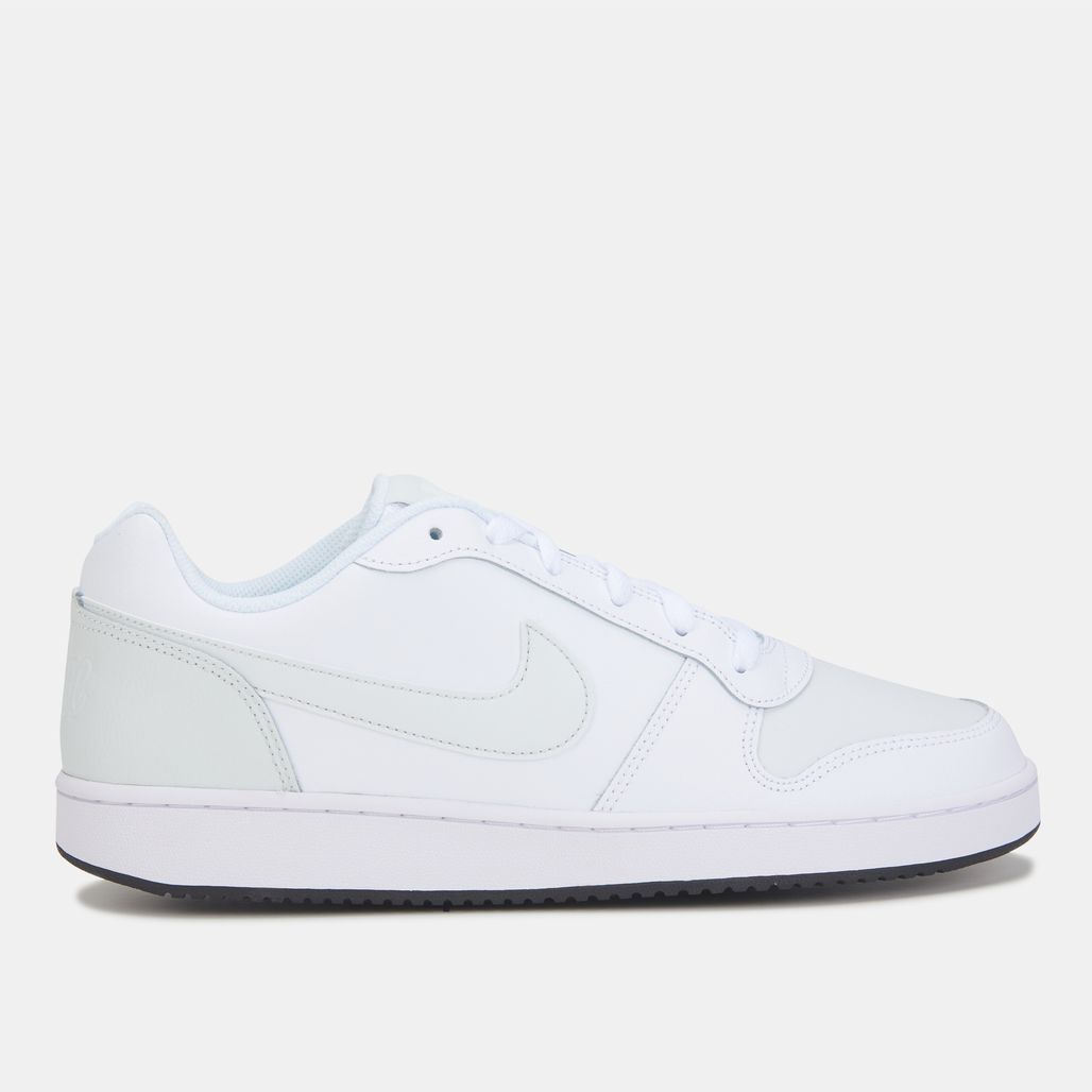 Nike Men's Ebernon Low Premium Shoe