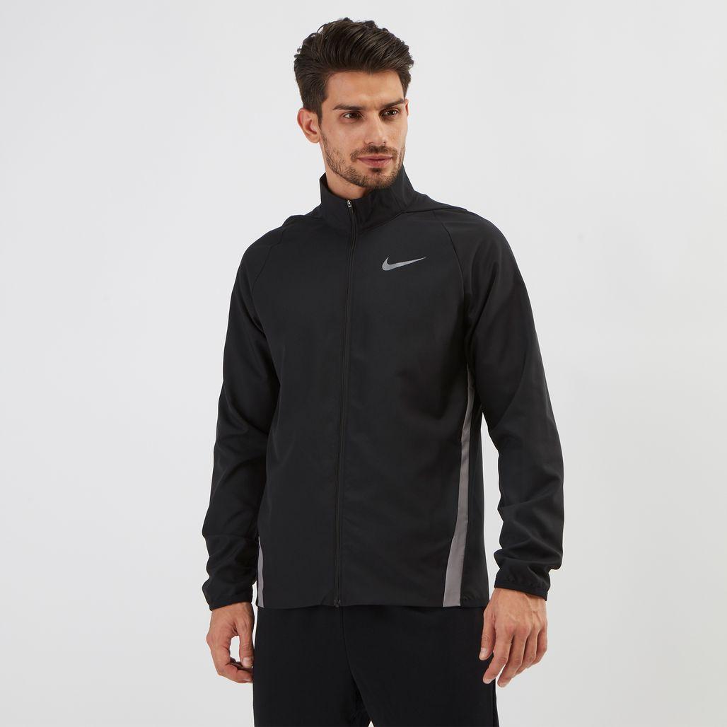 Nike Dry Team Jacket
