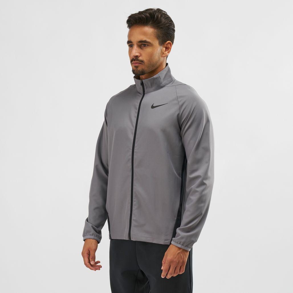 Nike Fall Woven Jacket