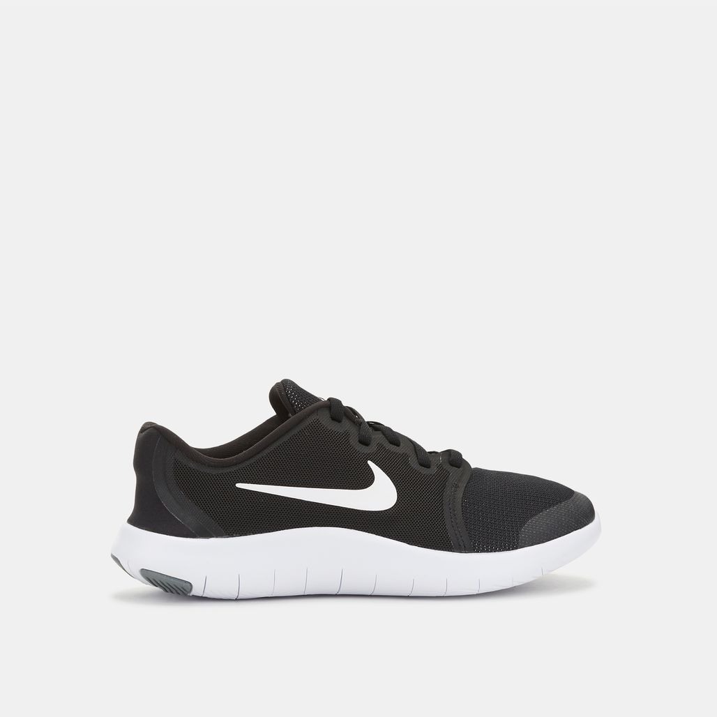 Nike Kids' Flex Contact Shoe (Older Kids)