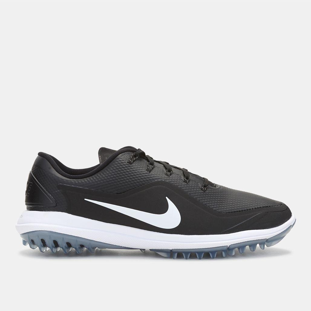 Nike Lunar Control Vapor Golf Shoe