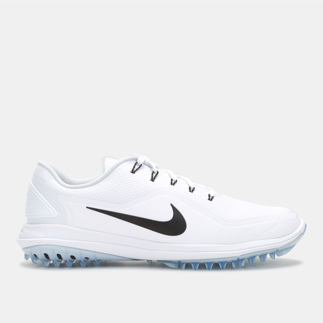Nike Golf Lunar Control Vapor 2 Golf Shoe