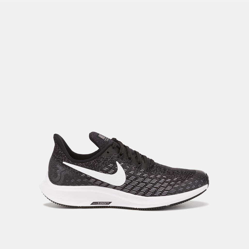 Nike Kids' Air Zoom Pegasus 35 Shoe (Older Kids)
