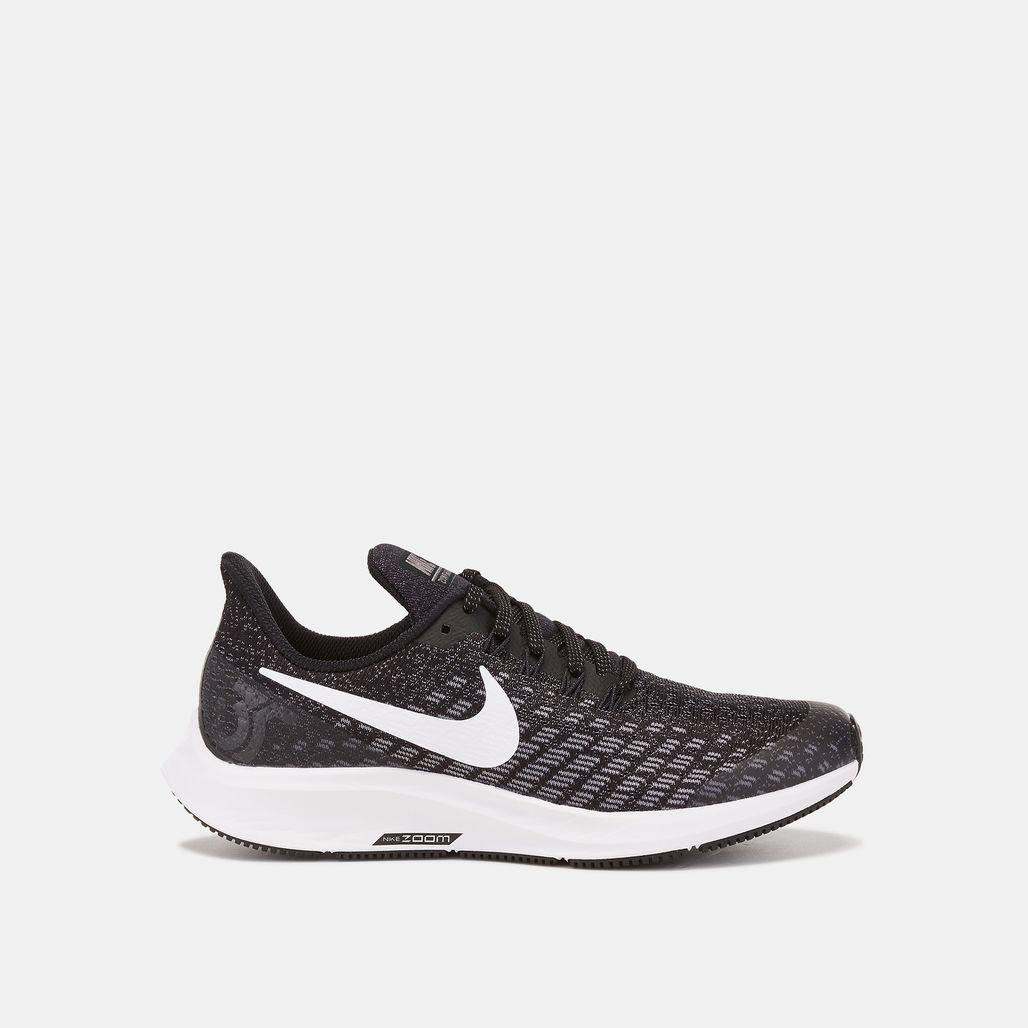 Nike Kids' Air Zoom Pegasus 35 Shoe (Grade School)
